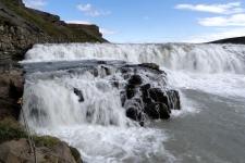 2_waterfall_10I3449 small