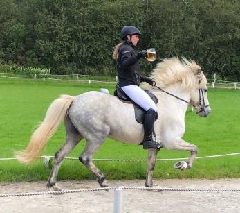 4_HorsesIMG_1161 small