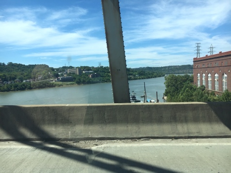 4-6 OH River IMG_0295