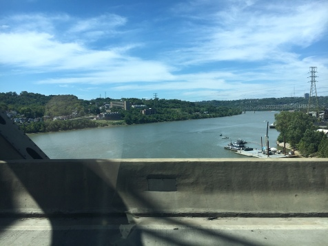4-7 OH River IMG_0296